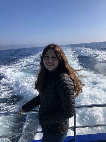 Photo of Lorelei Rojo
