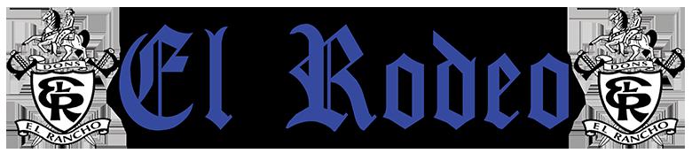 The Student News Site of El Rancho High School, Pico Rivera, CA, 90660