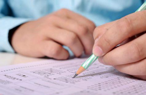 How To Prepare for a Digital AP exam