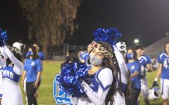 El Ranchos Homecoming game successfully returns after 2 years